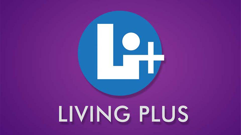 Living Plus TV - Mature Living